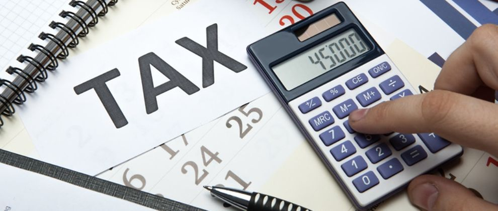 life insurance taxation